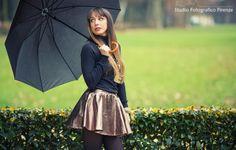 Nameless fashion blog: Golden rain #gold #outfit #fashionblogger