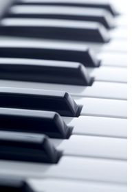 Berks County is where you can find the finest of musical traditions ... like piano recitals by Timeless Moments http://www.timelessmomentsforyou.com/