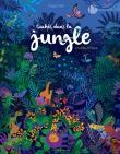 Cachés dans la jungle, Peggy Nille, Actes Sud Junior. Des milliers de livres avec la livraison chez vous en 1 jour ou en magasin avec -5% de réduction .