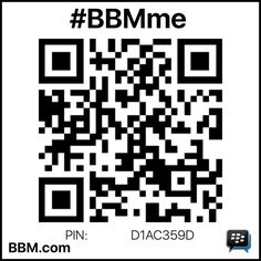 #BBMme PIN:D1AC359D http://www.pin.bbm.com/D1AC359D , blackberry