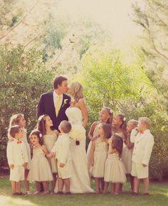 Los pequeños de la boda: ideas #innovias para entretenerles.https://innovias.wordpress.com/2012/11/29/ideas-innovias-para-entretener-a-los-ninos-en-la-boda/