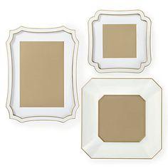 Virginia Frame | Frames | Accessories | Decor | Z Gallerie