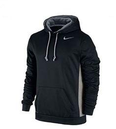 1fadae8d8a Nike KO Hoodie 3.0 delivers ultra-soft