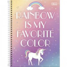 Too Cool For School, Back To School, High Heels For Kids, Rainbow Dyed Hair, Stationary Store, Cool School Supplies, Pink Sparkly, Diy Notebook, Cute Room Decor