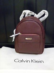 1fa3c5eea009f1 Designer Backpacks, Leather Backpack, Fashion Backpack, Leather Book Bag