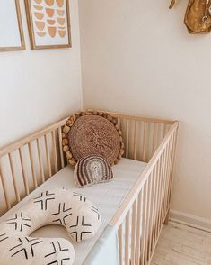 Furniture For Sale In Houston Key: 2052069542 Baby Room Themes, Baby Room Diy, Baby Nursery Decor, Baby Boy Rooms, Baby Bedroom, Nursery Design, Baby Decor, Nursery Room, Girl Nursery