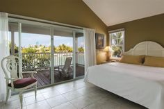 World Hotel Finder - Hawks Cay Resort