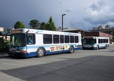 By the 16th the 'Blog On Tour' reached Port Angeles situated in Clallam County in Washington State. Public transport wise it is served by Clallam Transit.