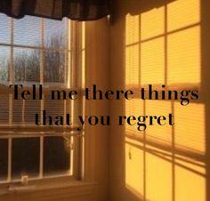 Too Much To Ask Niall Horan Lyrics, One Direction Lyrics, Irish Blessing, James Horan, Song Lyrics, Music Artists, Flirting, Wallpaper, Singing