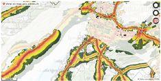 Ipsach BE Laerm verkehr mietrecht https://ift.tt/2ym8pYB #infographic #mapOfSwitzerland
