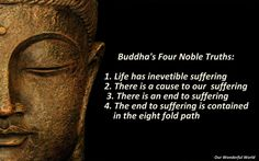 what is the difference between i like you and i love you buddha - Buscar con Google