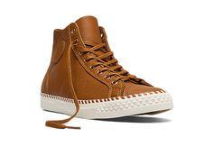Rambler - Brown- My #1 choice
