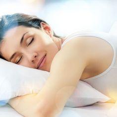 9 Ways to Get Better Sleep