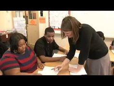 Reality PD | High School English | Develop higher-level understanding through effective questioning