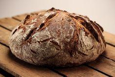 Kremstaler – HOMEBAKING BLOG Bread, Blog, Rye Bread, Bread Baking, Fennel, Play Dough, Brot, Blogging, Baking