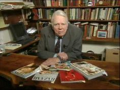 A writer's job is to tell the truth. I miss Andy on 60 minutes. Andy Rooney, Writers Notebook, Turn Off, Tell The Truth, Embedded Image Permalink, Hate, Turning, Computers, Writing