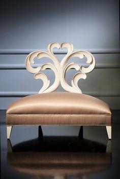 Kris Turnbull Studio - Exclusive Supplier of Christopher Guy | Luxury Furniture | Modern Furniture | Contemporary Furniture | Find more in www.homedecorideas.eu