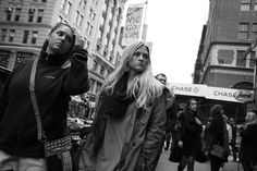 Digital Photography School 7 Street Photography Tips and Exercises to Try This Season Street Photography Tips, Photography Basics, Soho, Latest Camera, Digital Photography School, Nyc, Camera Reviews, Exercises, Seasons