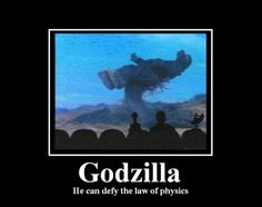 MST3K and Godzilla.  Too much awesome.