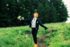 Eres Solo Mía! (BTS- Lemon) - Capitulo 16: A casa de Jin... - Wattpad