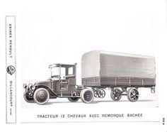 tracteur_12cv_remorque_bachee-1