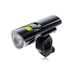 ADB Inc New Cycling Bike Bicycle Waterproof Front Head Light 3w Torch LED Wearproof Flashlight Lights Highlighting Lightmount *** Find out more about the great product at the image link. (Note:Amazon affiliate link)