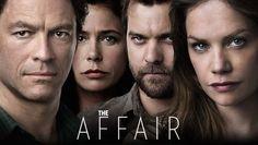 Il Detective continua a indagare, mentre la relazione tra Noah e Alison viene svelata ai rispettivi coniugi... The Affair, quando ci svelate l'omicida?