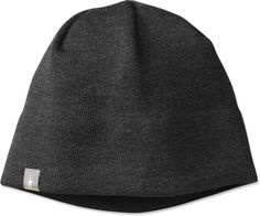 The Lid Hat at REI: REALLY LIKE THIS ONE!!!