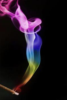 Colored Smoke Smoke Art, Colored Smoke, Lava Lamp, Vape, Smoke Signals, Table Lamp, Photography, Smoke, Table Lamps