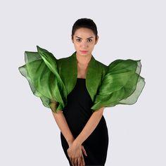 Nymphalida — DITTA SANDICO Green Fashion, Butterfly Wings, Timeless Design, Plant Leaves, Fancy, Purple, Filipino, Beauty, Sketch