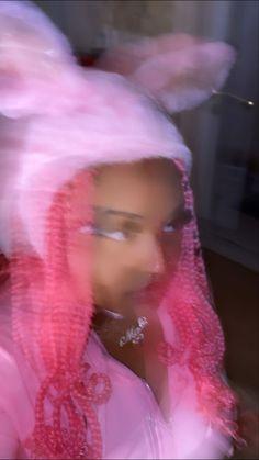Black Girl Aesthetic, Aesthetic Hair, 00s Mode, Afro, Swag Girl Style, Pretty Black Girls, Pretty Girl Swag, Poses, Looks Style