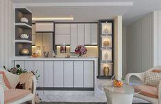 مجری : جناب طبق کشان  @reza.tabaghkeshan . . . #cabinet #kitchendesign #kitchen ... #3dmaxvray #cabinet #cabinetdesign #cabinetmaking #cabinets #decor #decorationideas Cabinet Makers, Cabinet Design, Kitchen Design, Cabinets, Divider, Storage, Room, Furniture, Home Decor