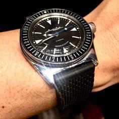 Omega Seamaster Diver, Vostok Watch, Omega Watch, Watches, Accessories, Clocks, Wristwatches, Jewelry Accessories