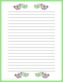 free printable stationery yahoo image search results lined writing paper writing papers kids