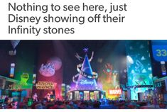 55 Ideas for funny disney shows movies Disney And Dreamworks, Disney Pixar, Disney Jokes, Funny Disney, Disney Fails, Disney Trivia, Dc Movies, Comedy Movies, Action Movies