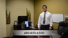 Pinnacle Capital Mortgage - Scottsdale - Office Introduction Need A Loan, Youtube, Youtubers, Youtube Movies