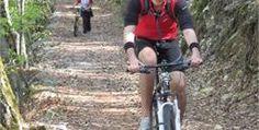 $285 Settimana in Mountain Bike sulle Dolomiti dal 18 al 25 maggio Vacanze in mountain bike? Il Trentino Alto Adige è una regione perfetta per gli appassionati di Mountain Bike e il Pineta vi offre le condizioni migliori!!