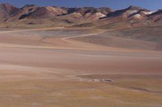 Siloli Desert, Lipez region, Bolivia Bolivia, Mountains, Nature, Travel, Wilderness, Naturaleza, Viajes, Destinations, Traveling