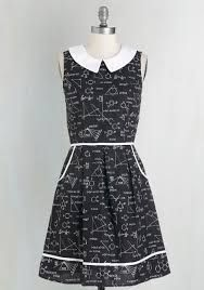 Imagini pentru dress