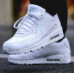 buy online e2b6f 79271 Nike Jordan Air, Nike Air Max