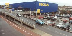 What's The Hold Up For IKEA Stores In India? - http://supplychains.com/whats-the-hold-up-for-ikea-stores-in-india/