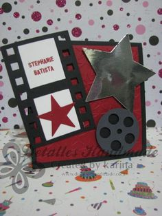 See related links to what you are looking for. Deco Cinema, Cinema Party, Movie Themed Rooms, Movie Themes, Red Carpet Party, Red Carpet Theme, Hollywood Party, Movie Night Party, Party Time