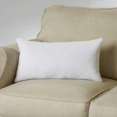 Scribner Button Tufted Full Daybed with Trundle Down Pillows, Bed Pillows, Lumbar Pillow, Pillow Inserts, Pillow Covers, Twin Daybed With Trundle, Bed Slats, Throw Pillow Sets, Velvet Pillows