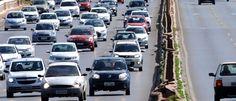 InfoNavWeb                       Informação, Notícias,Videos, Diversão, Games e Tecnologia.  : Multa por farol desligado em rodovia sinalizada é ...