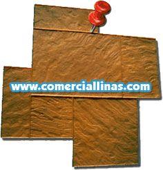 #Sillería Texas. Moldes para hormigón impreso. La tienda de Comercial Llinás. http://tienda.comerciallinas.com/Silleria-Texas
