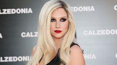 Mais uma polêmica envolvendo Kesha, agora, a gravadora de Dr. Luke proibiu a cantora Kesha de apresentar na premiação do