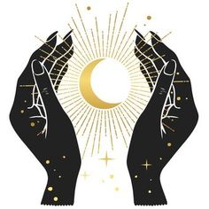 Find Hands Holding Crescent Moon Vector Illustration stock images in HD and millions of other royalty-free stock photos, illustrations and vectors in the Shutterstock collection. Thousands of new, high-quality pictures added every day. Hand Illustration, Mountain Illustration, Art Sketches, Art Drawings, Moon Vector, Vector Hand, Moon Drawing, Boho Stil, Poster S