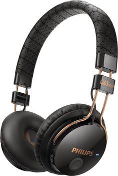 Intelligent D7 In-ear Headset Kopfhörer Mikrofon Bass Silber Hybird Ohrhörer Iphone 8 Plus Fragrant Aroma Other Cell Phones & Accs Cell Phones & Accessories