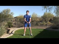 Golf Fitness Training: Using Resistance Tubing For Core Strength. This inexpensive tubing can be purchased even at Target for about $20.