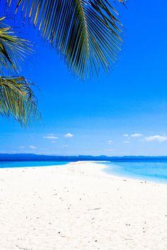Kalanggaman Island,philippines
